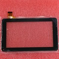 """7"""" inch Black Tablet Touch Screen Digitizer Glass Replacement Parts for Y7Y007 86V ZHC-059B 7"""" DIGMA IDJ7N idj 7n free shipping"""