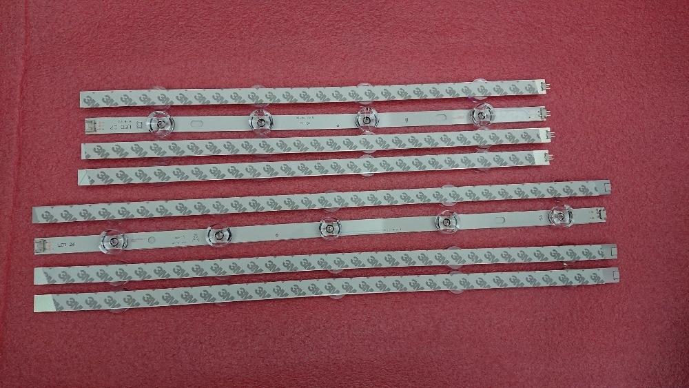 High Quality strip a led