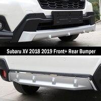 https://i0.wp.com/ae01.alicdn.com/kf/HTB1L_HOainrK1RjSsziq6xptpXaJ/Fit-Subaru-XV-2018-2019-Diffuser-Lip-Protector.jpg