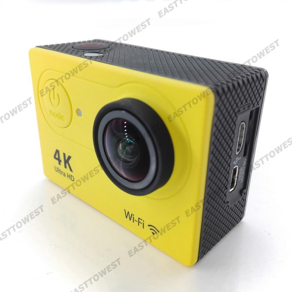 cam-0310-yellow H9-3