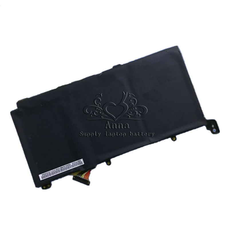 JIGU C31-S551Original laptop Battery For Asus S551L S551LA S551LB VivoBook S551L Series11.1V50WHJIGU C31-S551Original laptop Battery For Asus S551L S551LA S551LB VivoBook S551L Series11.1V50WH