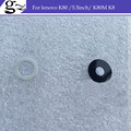 Rear Camera Lens Glass For lenovo K80 /5.5inch/ K80M K8 Free Shipping