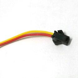 10 pcs Électroménager Pièces Chauffe-Eau À Gaz Deux-fil Micro Commutateur Avec Splinter