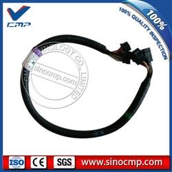 4452188 kable w wiązce kabel do powietrza Panel sterowania kontroler dla Hitachi ZAX120