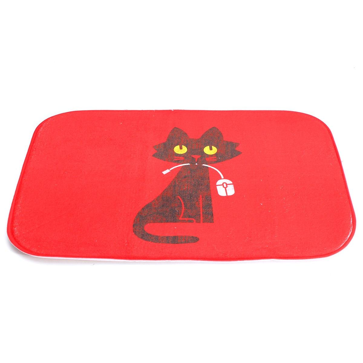 Online kopen Wholesale kleed tapijt ontwerp uit China kleed tapijt ...