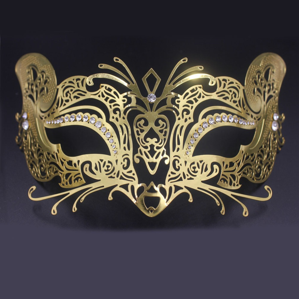 Buy sexy mask rhinestones and get free shipping on AliExpress.com bc74b2b789fc