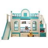 Recamaras один Mobili кварто Yatak отсаси Mobilya мебель для спальни мебель Moderna Кама де Dormitorio Mueble двухъярусная кровать