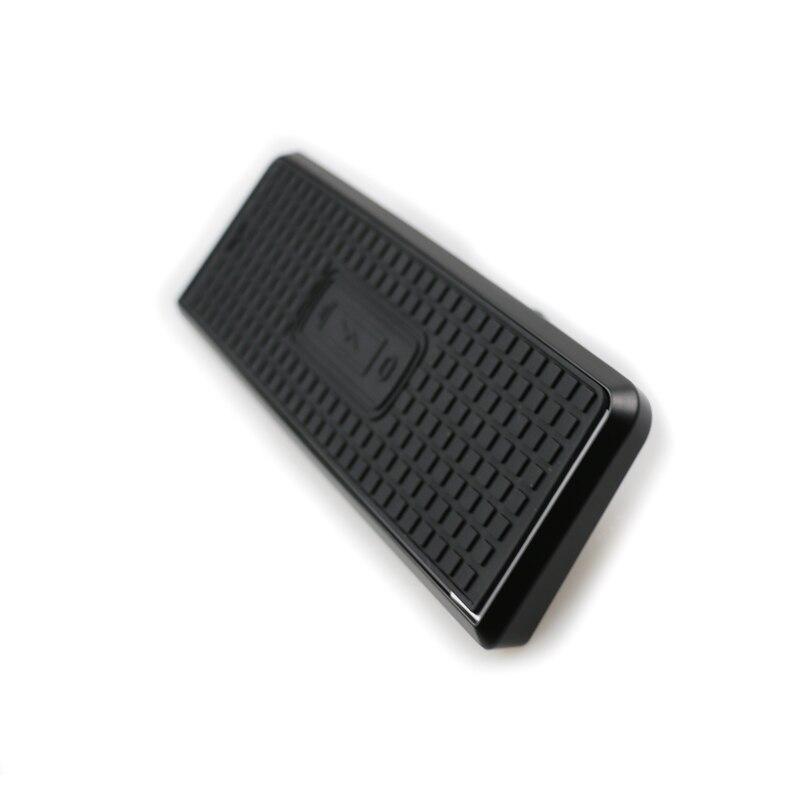 Chargeur sans fil QI pour téléphone portable accessoires de garniture de plaque de charge rapide pour BMW 3 série 4 F36 F34 F32 F31 F30 pour iPhone 6 7 8 X - 4