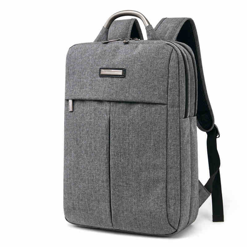 Compare Prices on Design Laptop Bags- Online Shopping/Buy Low ...