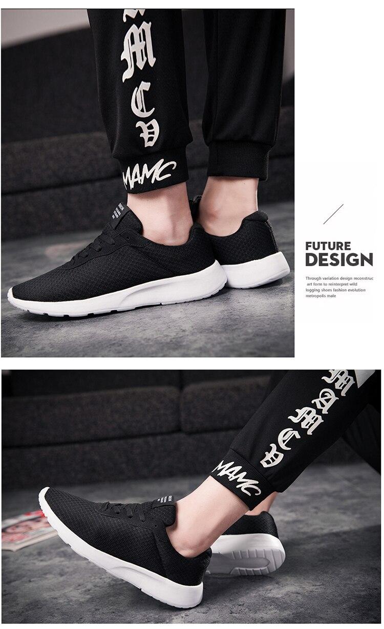 mens shoes (14)