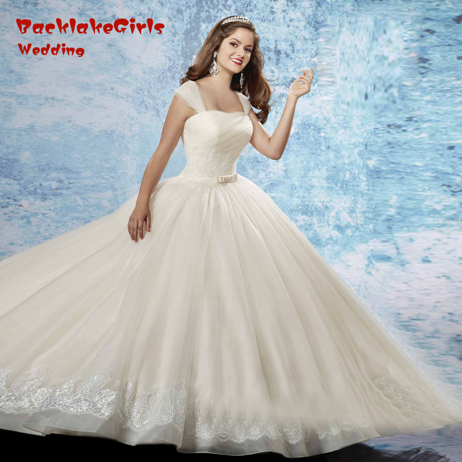 Online Get Cheap White Debutante Gowns