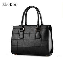 b6e6f4b4210b сумки сумка 2016 г - Новая мода Джокер весной и летом одно плечо сумочку  сумку пакет