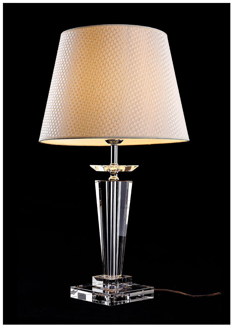 table lamp (7)