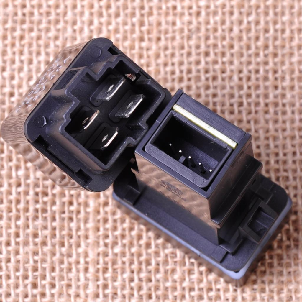 Citall H11 Fog Light Lamp Wiring Harness Sockets Wire Switch With Nissan Quest Aeproductgetsubject