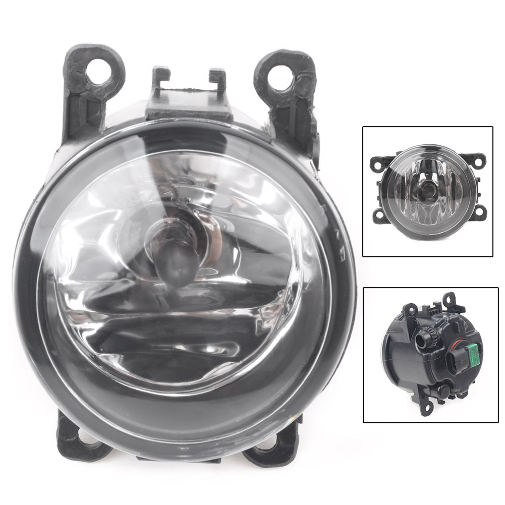 Aliexpress.com : Buy Auto Car Fog Light Driving Lamp For