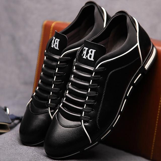 Superstar Homme Cuir Baskets Chaussures Mode Yb7gyfv6