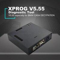 https://ae01.alicdn.com/kf/HTB1L_PlXizxK1RjSspjq6AS.pXaa/XPROG-5-55-การเข-ยนโปรแกรม-ECU-Programmer-อ-ตโนม-ต-Chip-Tuning-เคร-องม-อว-น.jpg