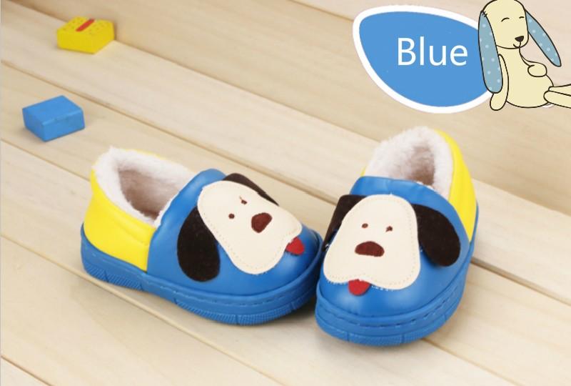 slipper 03