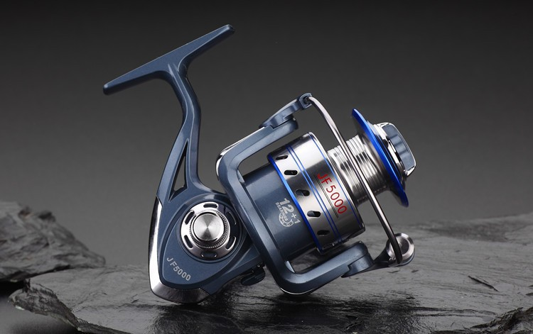 jf spinning fishing reels (7)