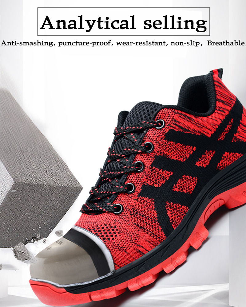 New-Exhibition-fashion-safety-shoes-mens-steel-toe-covers-working-sneakers -breathable-summer-tooling-low-boots-protect-footwear (12)