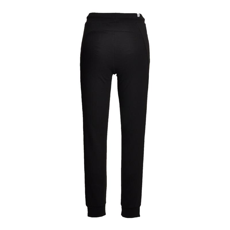 Original New Arrival 2017 PUMA Sweat Pants TR W Womens Pants Sportswear