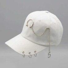 2019 lato kobiet i mężczyzn moda snapback żywo skrzydła Tour kapelusz pierścień regulowany czapka z daszkiem kości Garros Hip hop