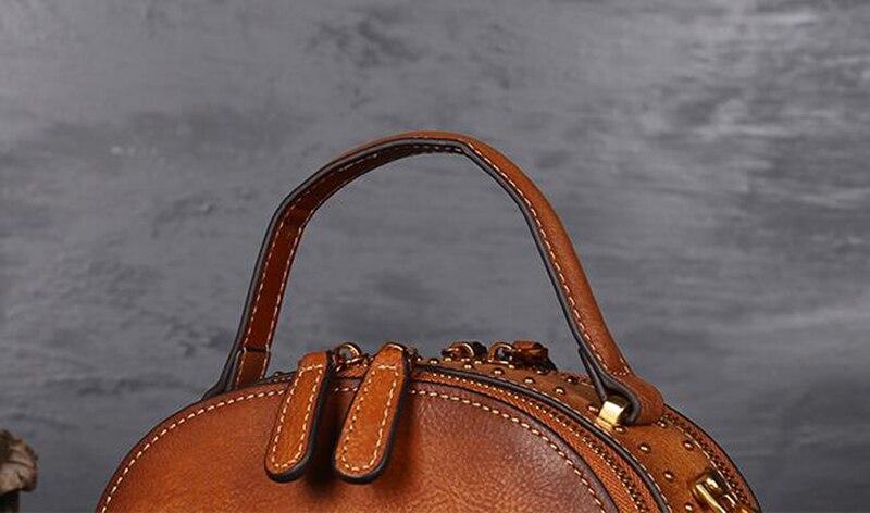 handbag-819 (20)