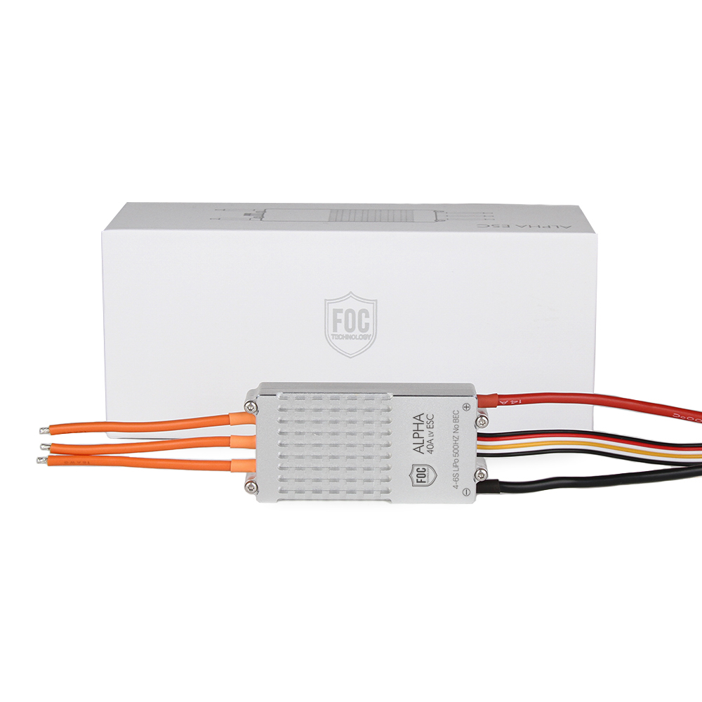 rc speed controller 04