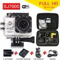 style Original  Wifi Action Camera Full Hd 1080p Sports Camera DSP Ntk96655  Camara Deportiva Mini Cam camera waterproof