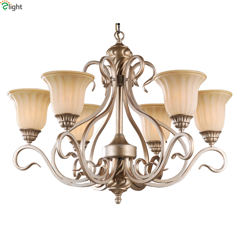 tin lighting fixtures. europe lustre glass led chandeliers lamparas copper metal dining room chandelier lighting bedroom hanging lights fixture tin fixtures