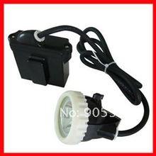 Светодиодная лампа для майнинга 5 вт налобный фонарь зарядное