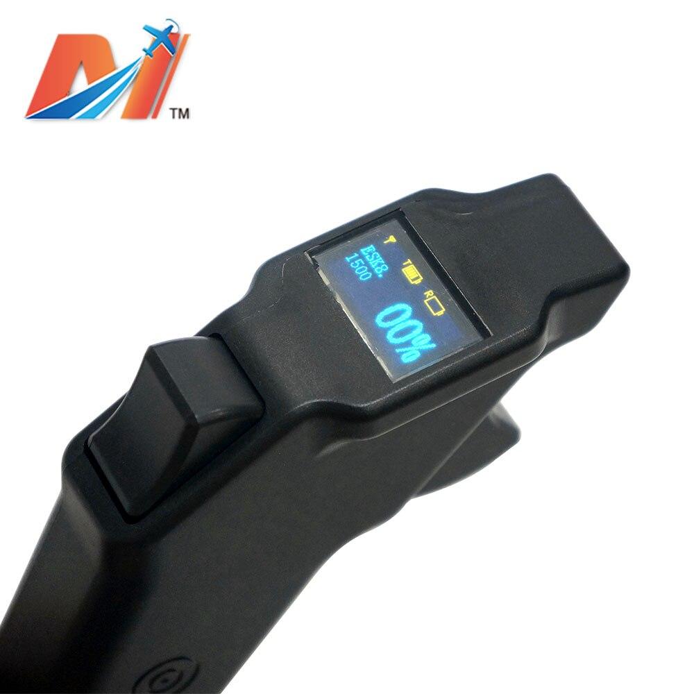 100% QualitäT Maytech Mtskr1805wf Longboard Controller Mit Empfänger 2,4 Ghz Fernbedienung Wasserdichte Drahtlose Empfänger Fernbedienung Mit Lcd-bildschirm Dinge Bequem Machen FüR Kunden