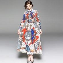 f1a2100c7f33ad Promoção de Soldier Dress - disconto promocional em AliExpress.com ...