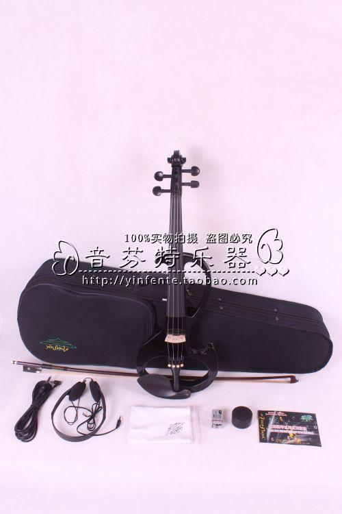Electro-acoustic violin electronic violin mute electric violin aigo g5 active power supply rated power 500w max power 600w 12v atx pc desktop computer power supply fuente de alimentacion page 9
