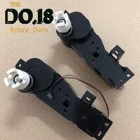 1 قطعة تجديد DZTY000357 DZTY000313 PJZWF2120PB1 ورقة محرك رافعة الجمعية لباناسونيك DP1515 DP1520 DP1820 DP8016 DP8020