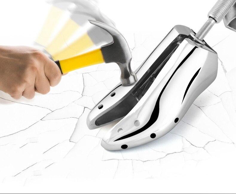 Metals expand shoes machine maintain child tide amplifier heels expander last finalize the female model