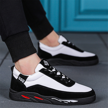40d744cd1 Product Offer. Новая Мужская обувь Летняя мода Для мужчин повседневная ...