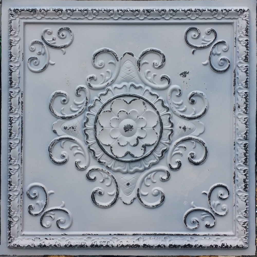 Pl08 faux finishing village style wall panels emboss pvc ceiling pl08 faux finishing village style wall panels emboss pvc ceiling tiles cafe club pub interior roof wall panels 10tileslot in decorative films from home dailygadgetfo Images