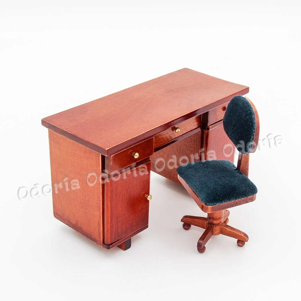 online get cheap miniature office furniture -aliexpress