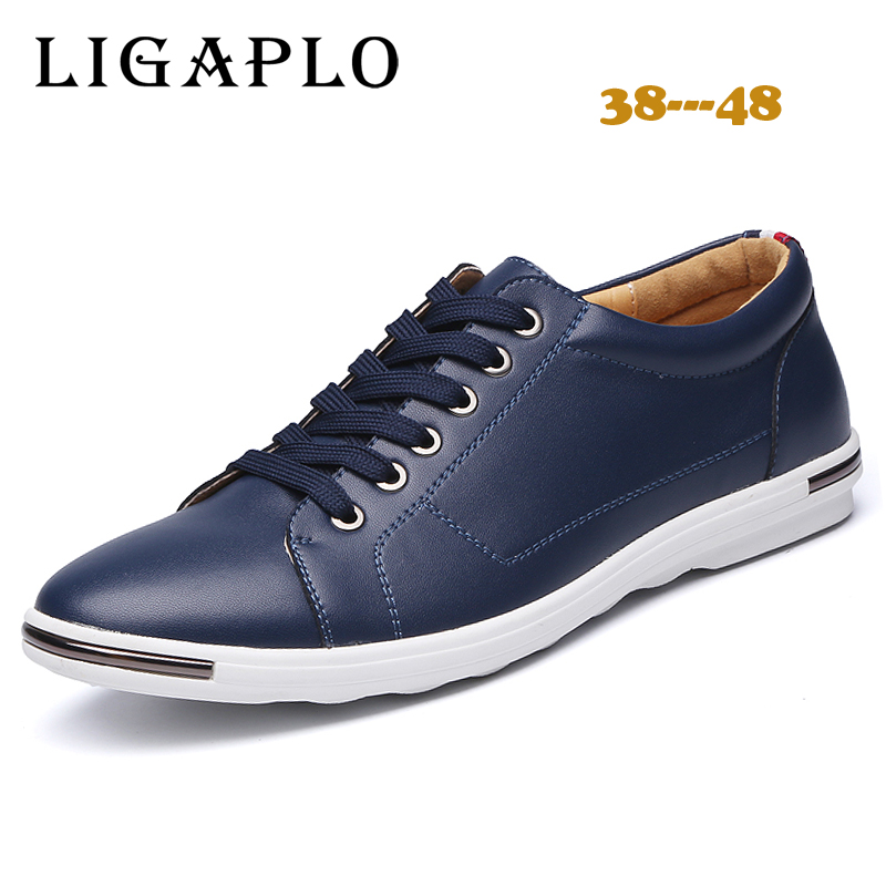chaussure homme taille 48