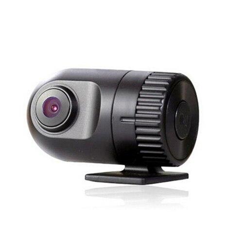 imágenes para Mini No Pantalla Car Dash Cam Video Recorder DVR Cámara de Visión Nocturna de HD Tacógrafo