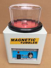 Магнитный стакан jx185 полировщик для ювелирных изделий отделочная