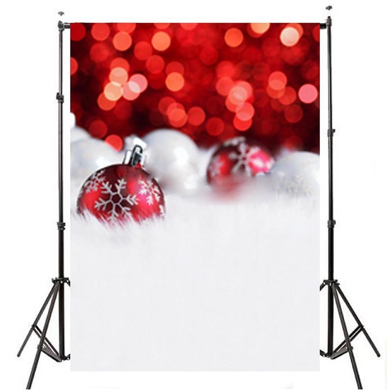 Vinyl Valentine Day Christmas Photography Backdrop Photo Background red 600cm 300cm backgroundsgloves dry lake photography backdropsvinyl photography backdrop 3460 lk valentine s day