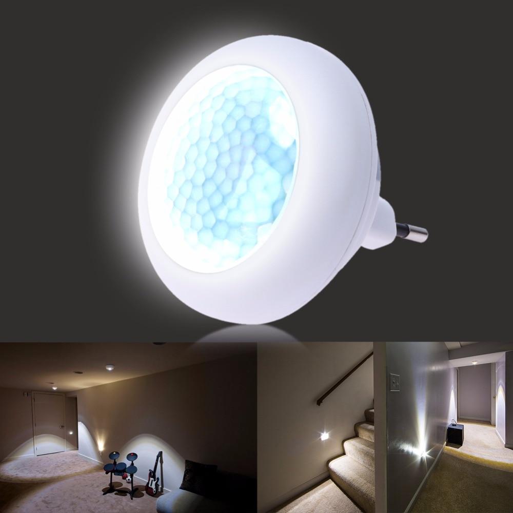 Schlafzimmer Lampe Mit Bewegungsmelder Bewegungsmelder Fur Badezimmer