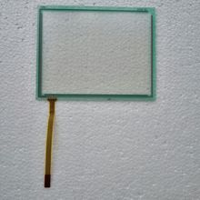 AIG32MQ02D Touch Glass Panel for HMI Panel repair do it yourself New Have in stock