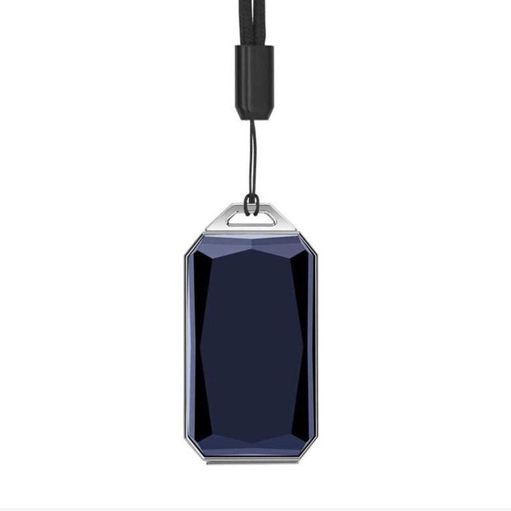 E4667 GPS Tracker 11