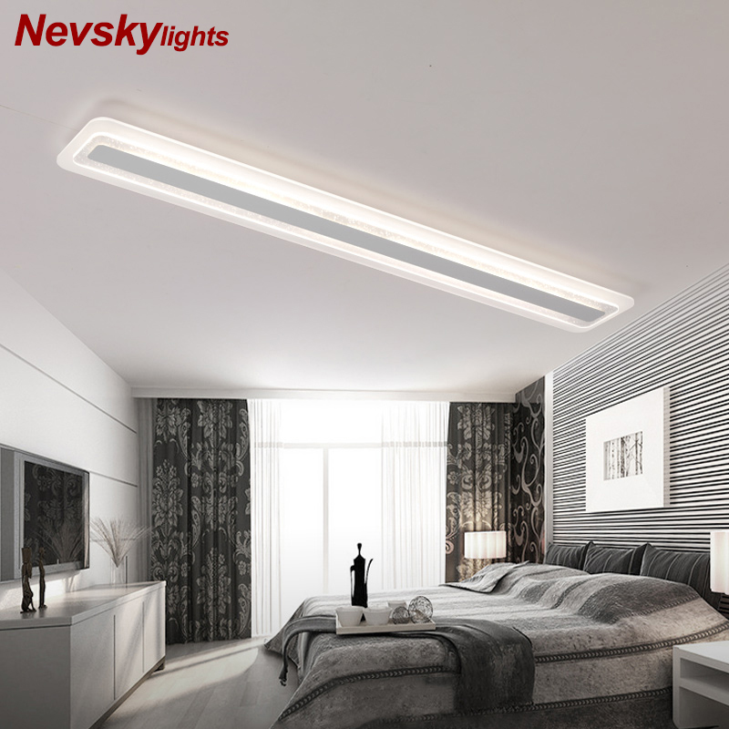 Modern Acrylic Led Ceiling Lights Ultra-thin lamp luminaire plafonnier Bedroom Foyer Dining room lustre led ceiling lampModern Acrylic Led Ceiling Lights Ultra-thin lamp luminaire plafonnier Bedroom Foyer Dining room lustre led ceiling lamp