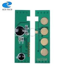 CLT-K406S CLT-C406S CLT-M406S CLT-Y406S Toner Cartridge chip for Samsung CLP 360 365 C410W C460W C460FW CLX 3305 clx-3305fw