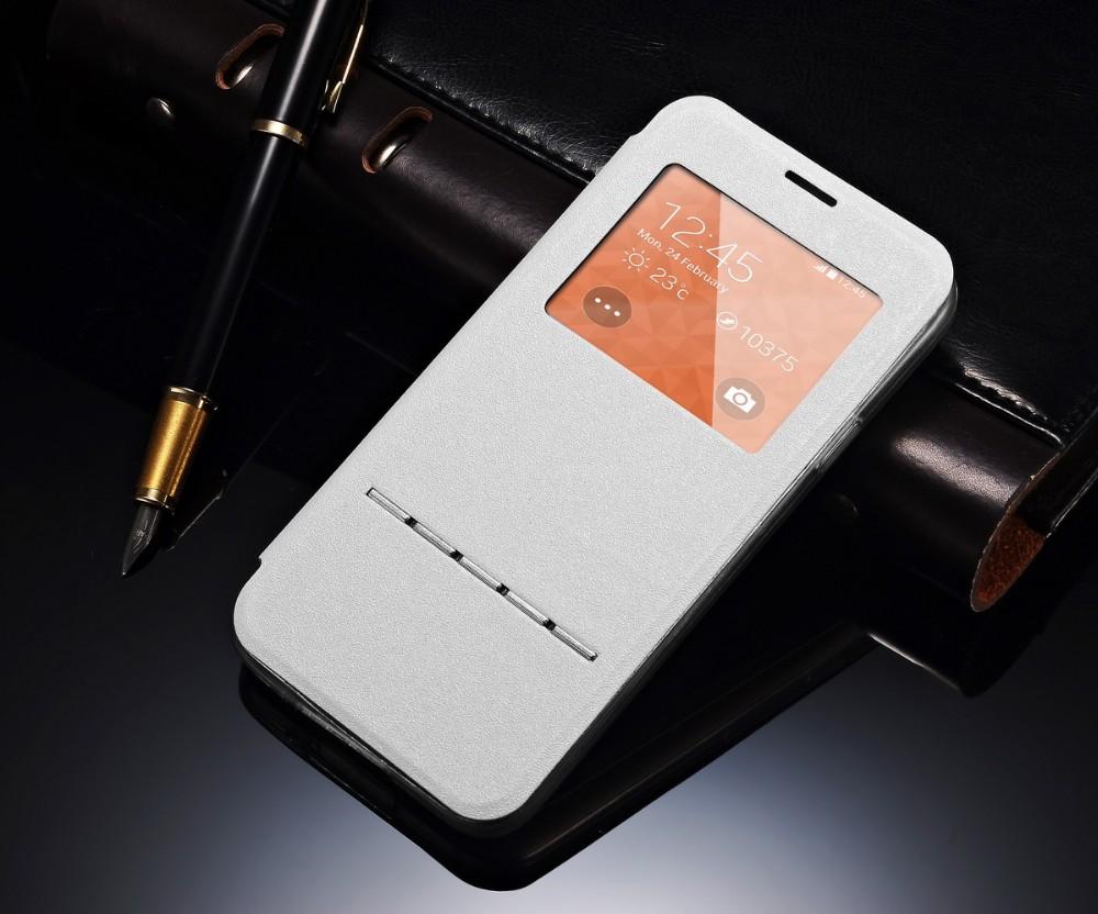 Samsung Galaxy S5 case_11