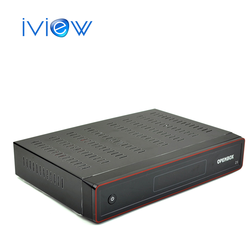 US $39 99 |Openbox Z5 1080p Full HD H 265 HEVC satellite receiver, IPTV,  youtube, online video, DLNA-in Satellite TV Receiver from Consumer